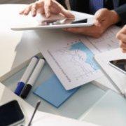 Покроковий алгоритм набуття права на виконання будівельних робіт (отримання дозвільних документів) замовником закупівель