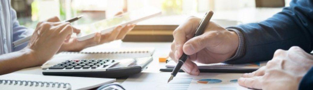 Як обрати ефективне забезпечення пропозиції учасника та виконання договору про закупівлю