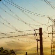 Послуги з компенсації перетікань реактивної е-енергії: правове регулювання