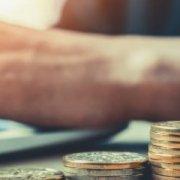 Проведення розрахунків в поточному році за бюджетними зобов'язаннями минулого року
