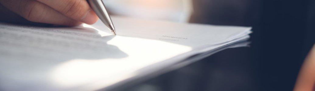 Усе, що треба знати про (не)повернення забезпечення виконання договору про закупівлю