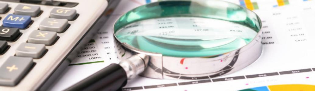 Витяг з реєстру платників ПДВ як інформація, що міститься у відкритих єдиних державних реєстрах