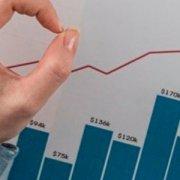 Закупівлі громадськими організаціями за грантові кошти