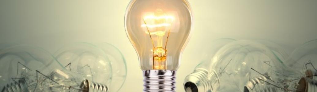 Зміна ціни електричної енергії на РДН та ВДР за 20 днів січня 2021 року