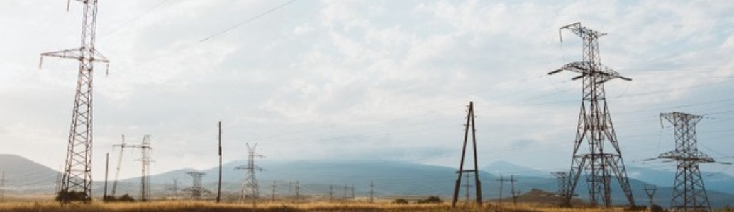 Зміна ціни електричної енергії на РДН та ВДР за 3 декаду грудня 2020 року