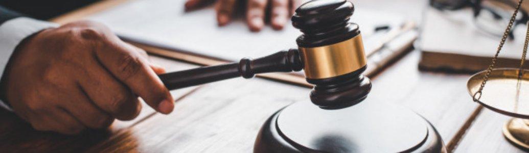 Укладення договору про закупівлю, який не відповідає проєкту та тендерній пропозиції переможця: думка суду