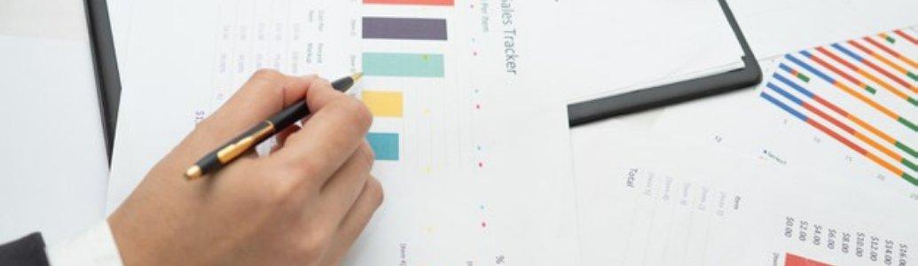Допороги без спрощених закупівель: мініаналоги переговорної процедури