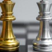 Еквівалент чи аналог: що краще та як правильно прописати в закупівлі