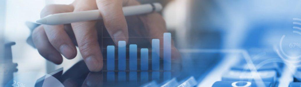 Фінансова спроможність учасника: що враховувати замовнику, встановлюючи вимогу в тендерній документації