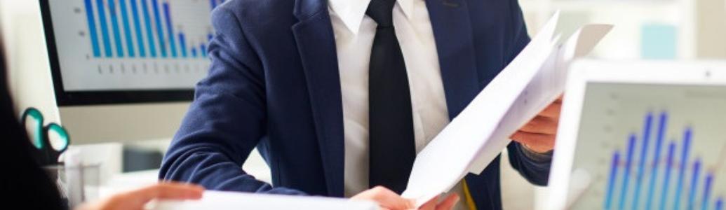 Коли потрібно оприлюднювати повідомлення про внесення змін до договору про закупівлю