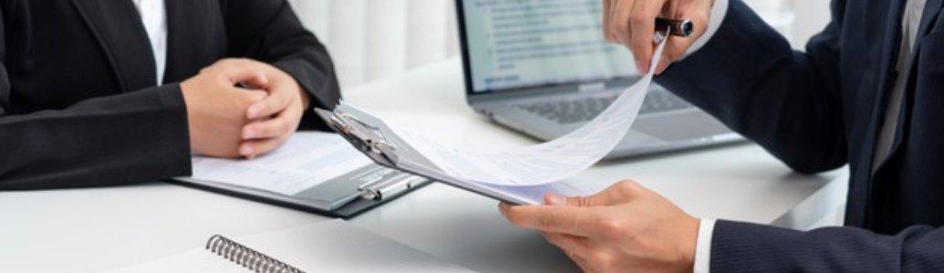 Нотатки закупівельника: популярні запитання щодо проведення переговорної процедури закупівлі