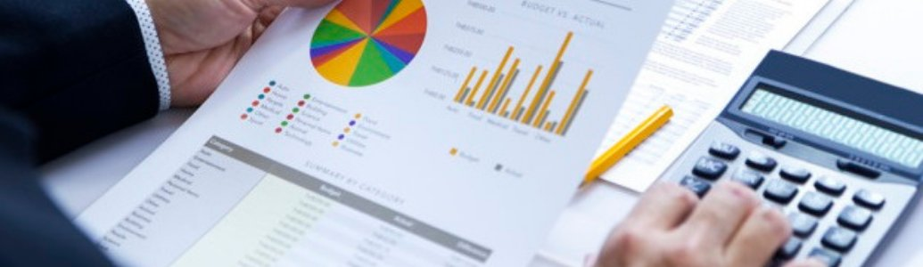 Підприємства-неплатники ПДВ у держзакупівлях: особливості роботи, переваги та недоліки для замовника