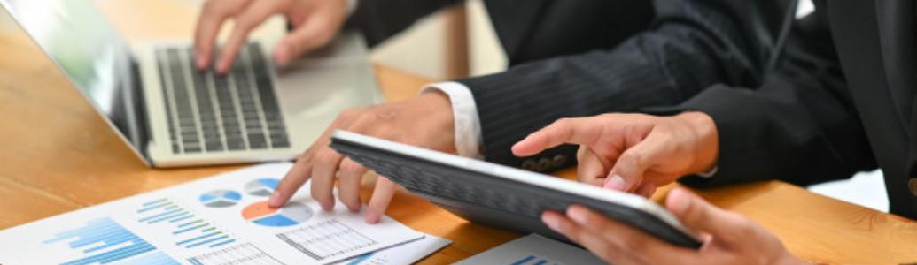 Паперові та електронні документи переможця процедури закупівлі за рішенням АМКУ