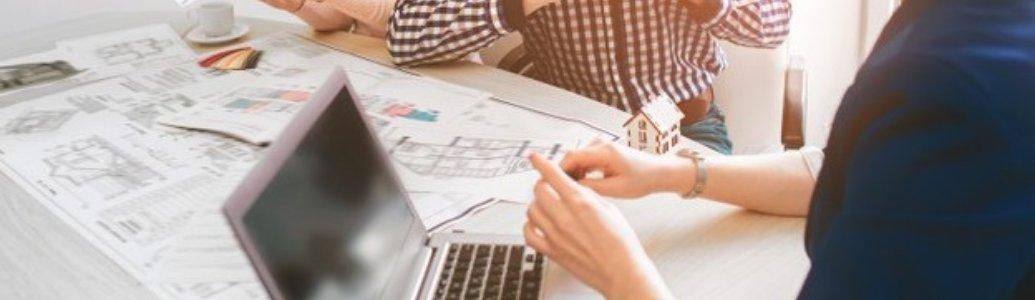 Ринок публічних закупівель для учасників-початківців: переваги та ризики
