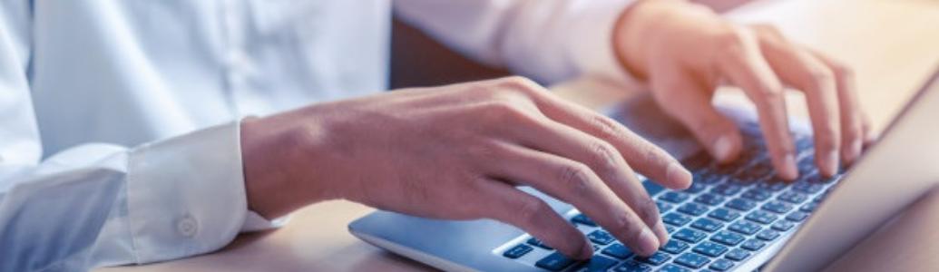 Строки звітування про виконання договору про закупівлю