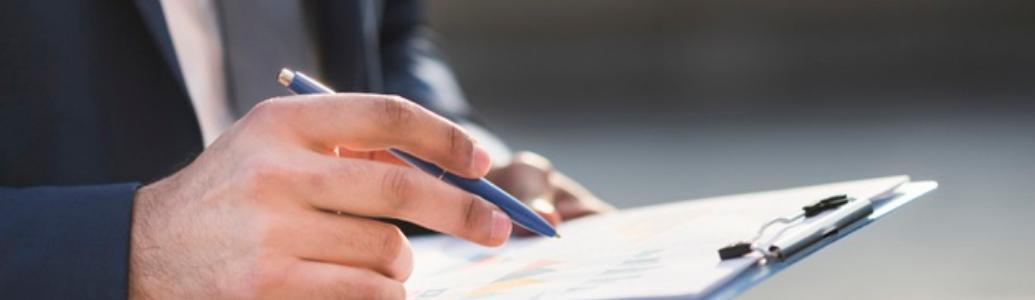 Затверджено новий зразок направлення на проведення перевірки закупівель
