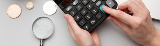 Здійснення попередньої оплати за договорами про закупівлю