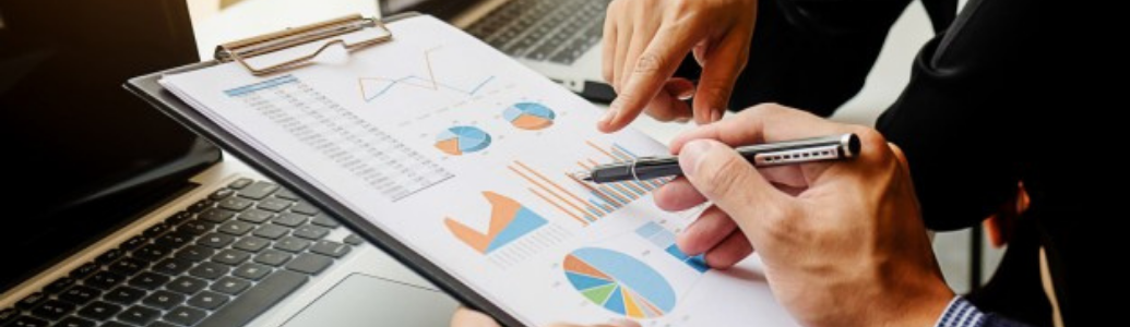 Неформальні вимоги статті 17 Закону: обов'язки замовників та учасників