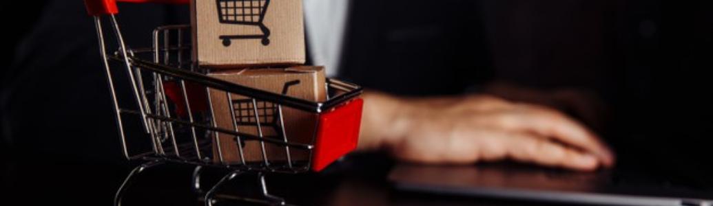 Алгоритм участі в допороговій закупівлі