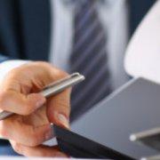 Штрафні санкції в договорі про закупівлю та їх правильне застосування в разі порушень