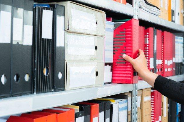 Як архівувати та знищувати документи з публічних закупівель