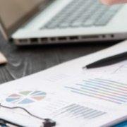 Як має називатися договір за результатами закупівлі?