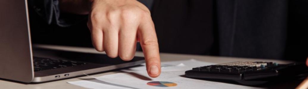 Інформація від ДКСУ щодо порядку підтвердження факту оприлюднення інформації про закупівлю