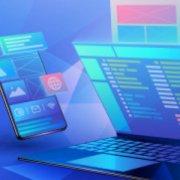 Інтеграція ProZorro і SAP: крок до глобального ринку