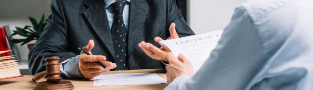 Невідповідність переможця вимогам ТД: розривати договір про закупівлю чи ні? Позиція суду