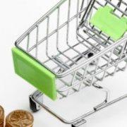 Обрахунок строків при підвищенні ціни за одиницю товару до 10 %