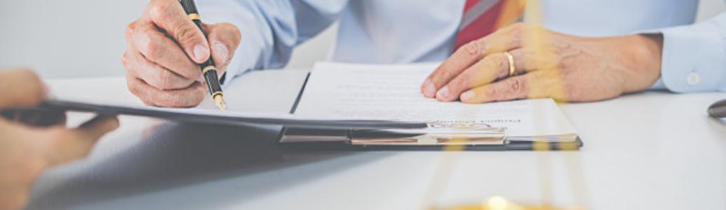 Мінекономрозвитку оприлюднило інформативний лист з питань застосування переговорної процедури закупівлі