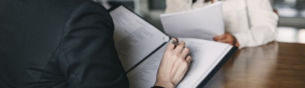 Деталізація проєкту договору про закупівлю в тендерній документації / оголошенні про проведення спрощеної закупівлі