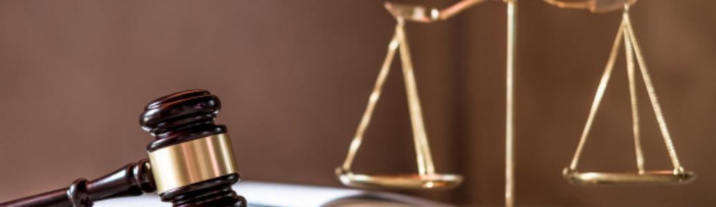 Оскарження рішення Колегії до суду: нюанси та рекомендації