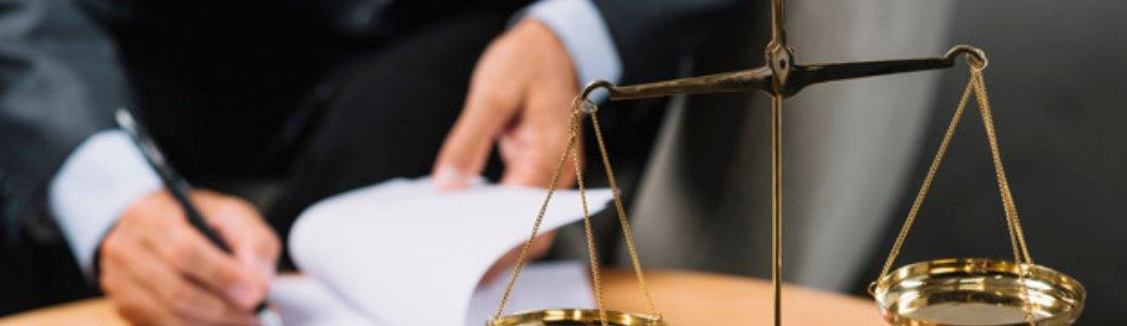 Підтвердив матеріально-технічну базу, а технологію — ні!!! Відхиляють чи ні? Позиція суду