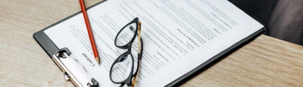 Помилково оприлюднено не той договір про закупівлю: дії замовника