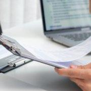 Нотатки закупівельника: 11 найбільш поширених порушень / помилок замовників та учасників у процедурах закупівель