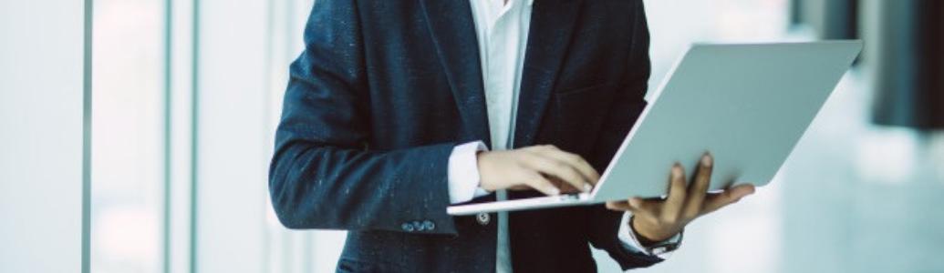 Правомірність відхилення пропозиції у разі відсутності інформації про бенефіціара