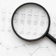 Єдиний державний реєстр спеціальних економічних та інших обмежувальних заходів (санкцій)