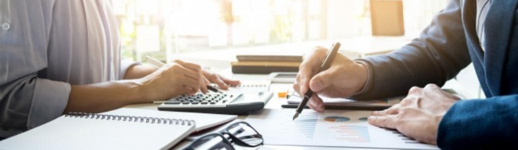 Реєстрація зобов'язань за договорами, укладеними без застосування спрощеної закупівлі