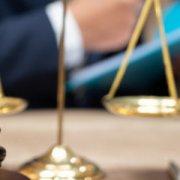Позиція суду щодо (не)належного обґрунтування АНЦ тендерної пропозиції учасника