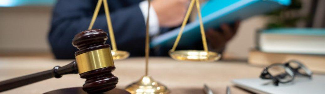 Три виявлених порушення Держаудитслужбою котрі суд не визнав