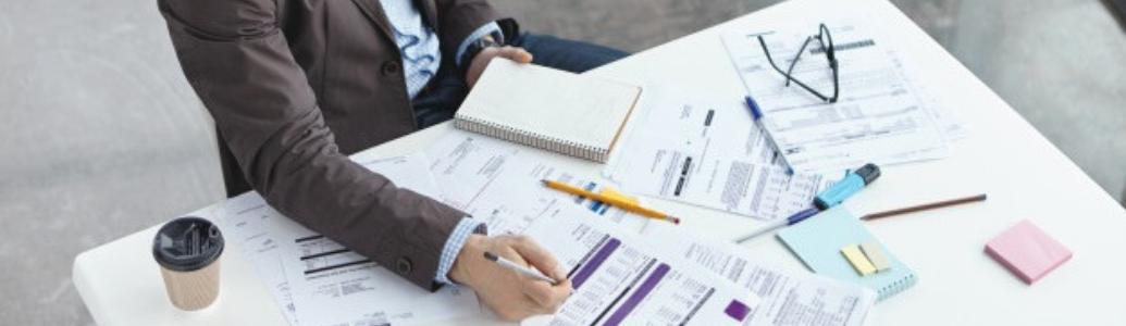 Відхилення переможця за відсутність документів, установлених статтею 17 Закону: відповідальність замовника