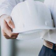 Закупівля технічного нагляду на об'єктах будівництва та приклад технічної специфікації щодо цього