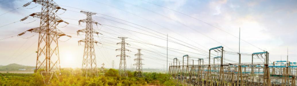 Зміна ціни електричної енергії на РДН та ВДР за 10 днів березня 2021 року