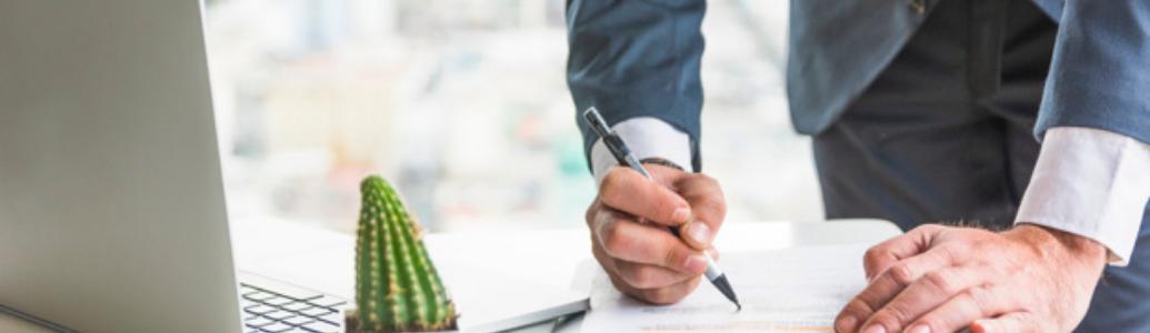 Рішення Колегії щодо оскарження проєкту договору про закупівлю / істотних умов договору про закупівлю