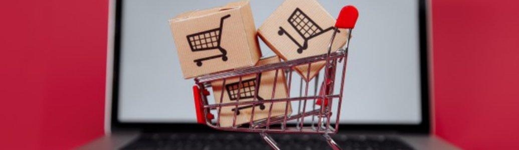 19.04.2021: ювілей Закону України «Про публічні закупівлі»