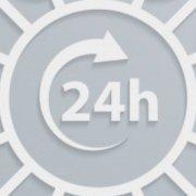 """""""24 години"""" чи одразу відхилення"""