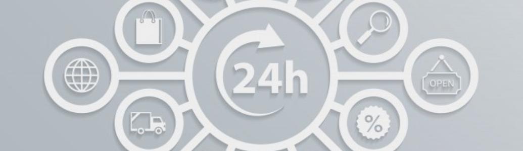 Чи стосується норма «24 години на виправлення» перекладу документів?