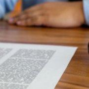 4 невідповідності переможця умовам тендерної документації: позиція суду
