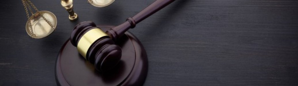 6 тендерів та всі з порушеннями, або скільки коштує лояльність замовника до одного учасника та упередженість до іншого: практика суду